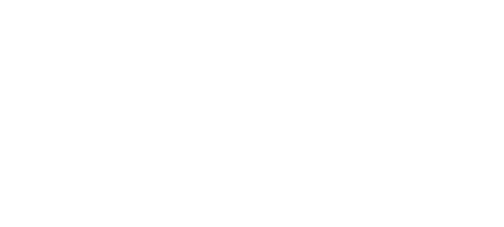 Jf Dental, PC
